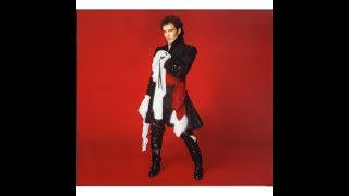 Adam Ant -  Strip (extended)