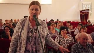 Жители села в ЗКО разделились из-за попытки переименовать село