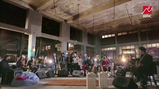 تحميل اغاني عبدالفتاح الجريني في دندنة جميلة لأغنية 3 كلمات MP3