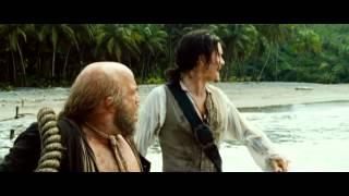 Trailer of Pirates des Caraïbes : Le Secret du coffre maudit (2006)