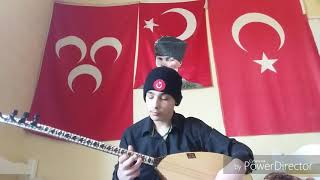 Ozan Erhan Çerkezoğlu - Vur Allah Aşkına