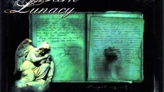 Dark Lunacy - Serenity HD