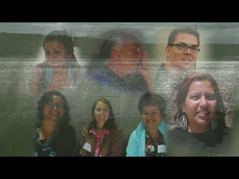 Take a sneak peak into the Lakota Summer Institute! June 1-19, 2015