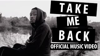 Henneypapi - Take Me Back (Official Music Video)