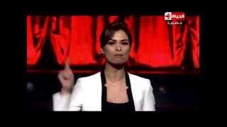 Download Video مذيع العرب - المتسابقة الثانية