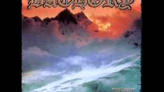 Bathory - Song of Blood
