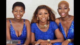Download Oseneghian Esther Edokpayi Mp3 Song Mp3 Direct