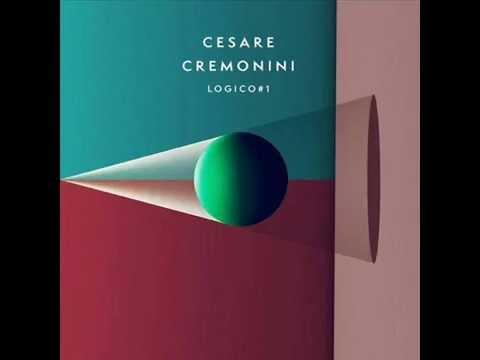 Significato della canzone Se c'era una volta l'amore (ho dovuto ammazzarlo) di Cesare Cremonini