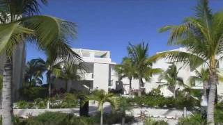 Beloved Playa Mujeres, Cancun