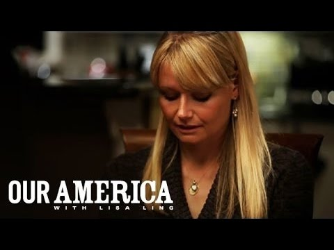 Why Abused Children Stay Silent | Our America with Lisa Ling | Oprah Winfrey Network