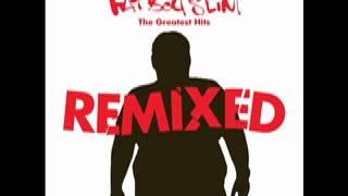 Fatboy Slim   The Rockafeller Skank (Mulder's Urban Takeover Remix)