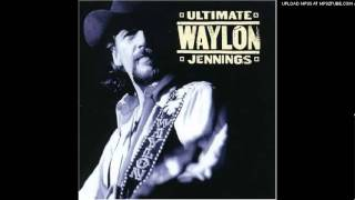 Waylon Jennings and Willie Nelson – Just to Satisfy You