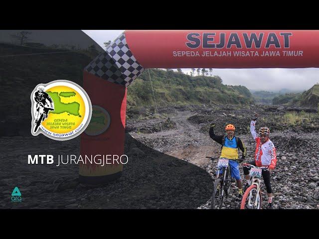 sportourism.id - Merapi-Mountain-Biking-MTB-Merapi
