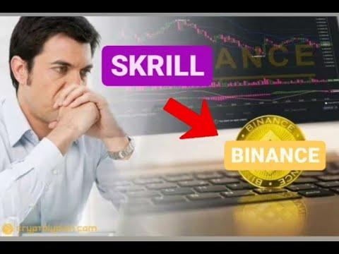Înregistrarea contului bitcoin