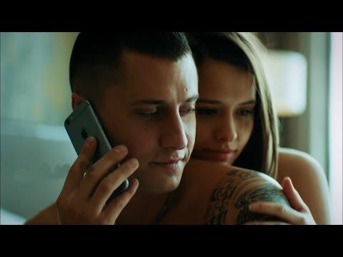 Мот feat. Ани Лорак - Сопрано (премьера клипа, 2017) remix