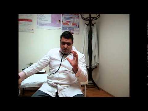 Učinkovito liječenje hipertenzije bez droge članak