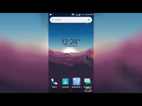 Change LTE band in Qualcomm phones without PC - Youtube Download
