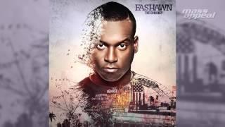 Fashawn - Confess