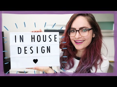 mp4 Home Design Careers, download Home Design Careers video klip Home Design Careers