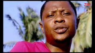 Download Video Christian Bella Feat. Banana Zoro - Usilie MP3 3GP MP4