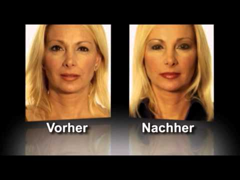 Die besten ätherischen Öle für die Gesichtshaut der Maske