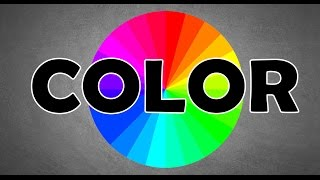HOW COLORS AFFECT YOUR MOOD   READ PERSONALITIES AND PERSUADE PEOPLE WITH COLORS