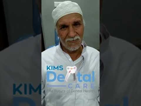 Kims dental hospital, best dental care, dental clinic Kondapur, dental implants Kondapur, dentist Kondapur, dentist in Kondapur, dental appointment in Kondapur, dental hospital Kondapur, best dental in India, best dental hospital in Hyderabad, best dental hospital in secundrabad