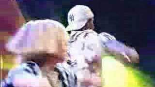1998- Aaron Carter - Surfin' USA RTL2