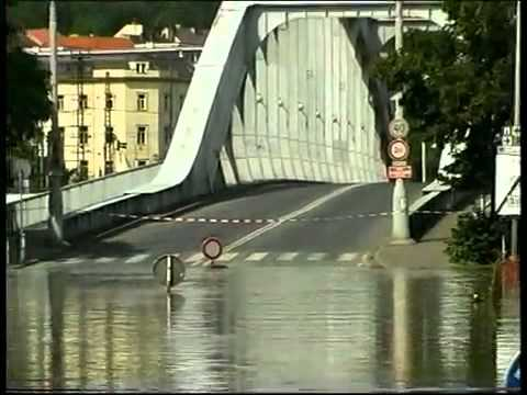 U-73 Jardy Tomka - Labe - Elbe DVD