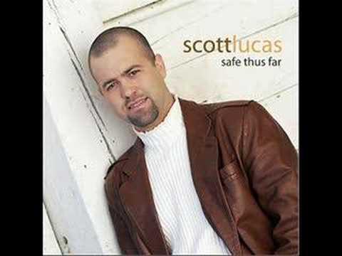 Scott Lucas- Only Believe