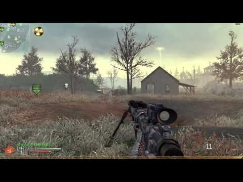 Server Matchmaking Mw2, connecting to matchmaking server