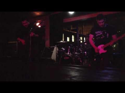 Minor Rites Live at Greenville Tavern Chicago, IL