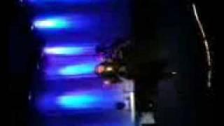 shy gold productions presents tarralyn ramsey