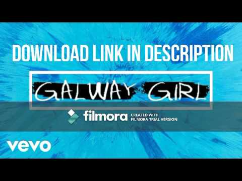 mp4 Musicpleer Galway Girl, download Musicpleer Galway Girl video klip Musicpleer Galway Girl