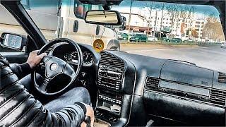 LA SALA CU BMW-UL - Vlog 667