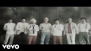 ET-KING - 新恋愛 - YouTube