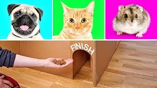 3-cool-cardboard-crafts-that-will-knock-your-socks-off
