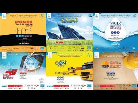 Solar Bangladesh 2017