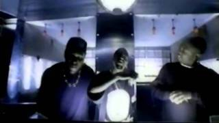 The Dove Shack - We Funk (The G-Funk) - 1995 | Official Video