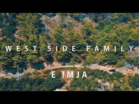 West Side Family - E Imja