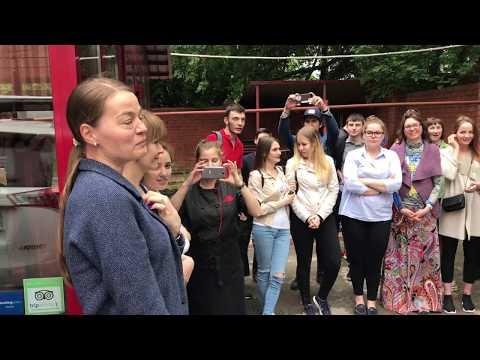 Песни юлии славянской я пришла за счастьем