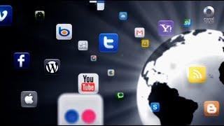 Diálogos Fin de Semana - Vida Digital. Redes sociales