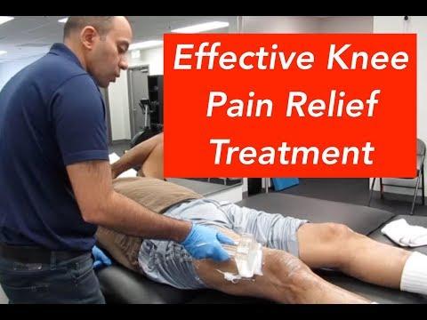 Dureri de umăr articulații dureroase