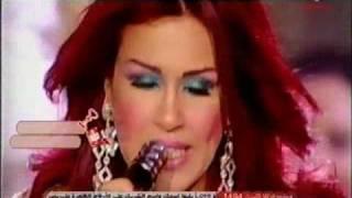 تحميل اغاني Ma Btishbah Hada - Grace Deeb ما بتشبه حدا - غريس ديب MP3