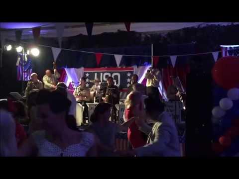 Five Star Swing Video