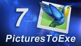 7_Делаем свой эффект перехода в PicturesToExe