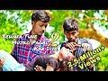 Bewafa Tune Mujko Pagal Kar Diya-2 | Tune Tod Diya Dil | Heart broken Love Story | The S.K.M video download