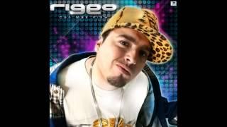 Mix Danger Rigeo - Rigeo
