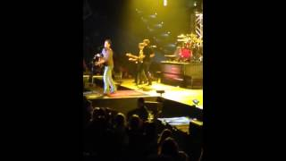 "Easton Corbin ""A Lot To Learn About Living"""
