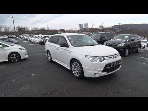 Запрещённое авто в России к продаже у официалов видео